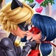 4233_Miraculous_School_Kiss