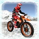 9539_Moto_Trials:_Industrial