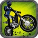 6040_Moto_Trials_Beach_2