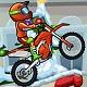 13852_Moto_X3M_4:_Winter