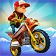 5666_Moto_X3M_Bike_Race_HTML5