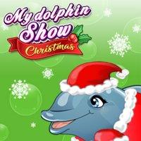 11_My_Dolphin_Show_Christmas_Edition