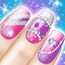 102_Nail_Salon_For_Animals