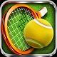 NexGen-Tennis