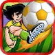 Nick-Soccer-Stars-2