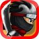 76_Ninja_Action