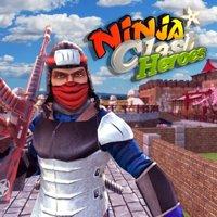 118_Ninja_Clash_Heroes