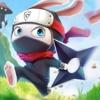 7_Ninja_Rabbit