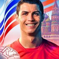 398_Ronaldo_Kick_Run