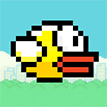 Original-Flappy-Bird