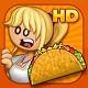 10228_Papa'S_Taco_Mia