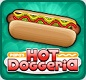 58224_Papa's_Hot_Doggeria