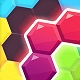 3483_Paper_Blocks_Hexa