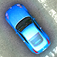 4721_Parking_Fury_3_Html5