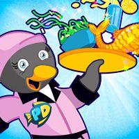 6_Penguin_Diner