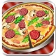 1452_Pie_Realife_Cooking