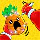 4993__Pineapple_Pen_vs_Gangnam_Style