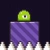 28_Pixel_Slime