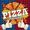 22_Pizza_Challenge