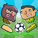 Playheads:-Soccer-All-World-Cup