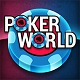 Poker-World