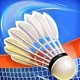 1426_Power_Badminton