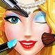 Princess Aurora Makeover
