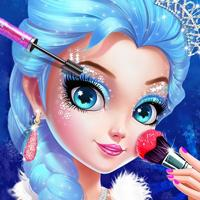 72_Princess_Fashion_Salon