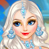 1293_Princesses_Masquerade_Ball