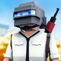 17_PUBG_Gunfight_Pixel