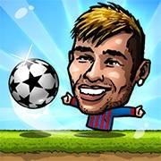 58622_Puppet_Soccer_2015