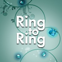 9_Ring_to_Ring
