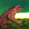 44_Rio_Rex