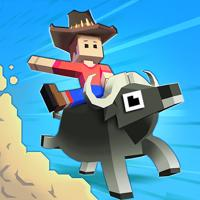 359_Rodeo_Stampede