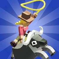 1_Rodeo_Stampede
