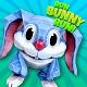 Run-Bunny-Run