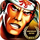 1220_Samurai_Fighter