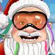 157_Santa's_Real_Haircuts