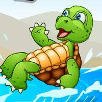 11603_Save_Turty