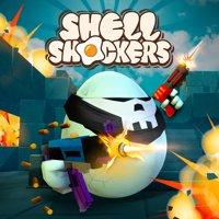 9_Shell_Shockers_2021
