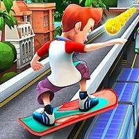 232_Skateboard_Surf