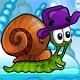 3964_Snail_Bob_6_Html5