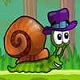 6245_Snail_Bob_5_HTML5