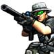 2663__Sniper_Team_2