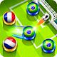 2410_Soccer_Caps