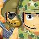 2022_Soldiers_Combat