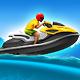 643_Speedy_Boat