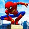 23_Spider_Man_Hanger