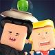 246__Stop_Trump_&_Kim_Jong-Un