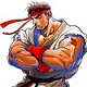 1455_Street_Fighter_Alpha_3